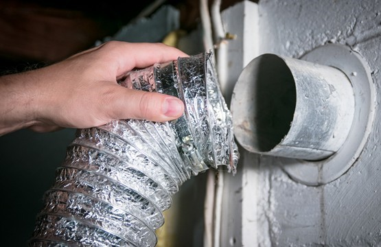 Houston-air-duct-cleaning.jpg